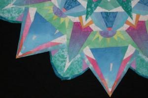 Cut Glass, detail ! 2