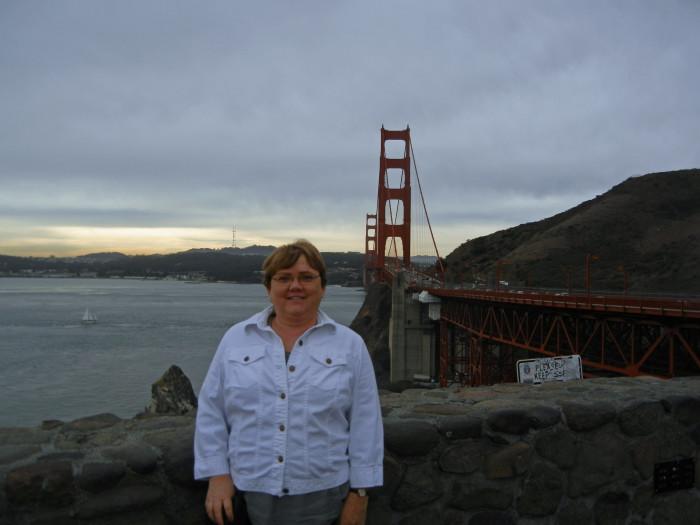 Ellen Lindner's blog, AdventureQuilter.com/blog
